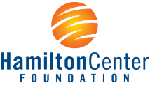 Hamilton Center Foundation
